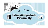 Isännöintipalvelu Priima Oy
